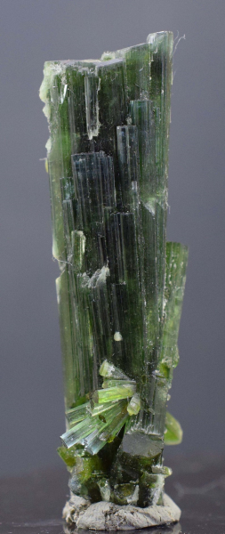Natural Tourmaline - 91 cts - 57*15*18 mm